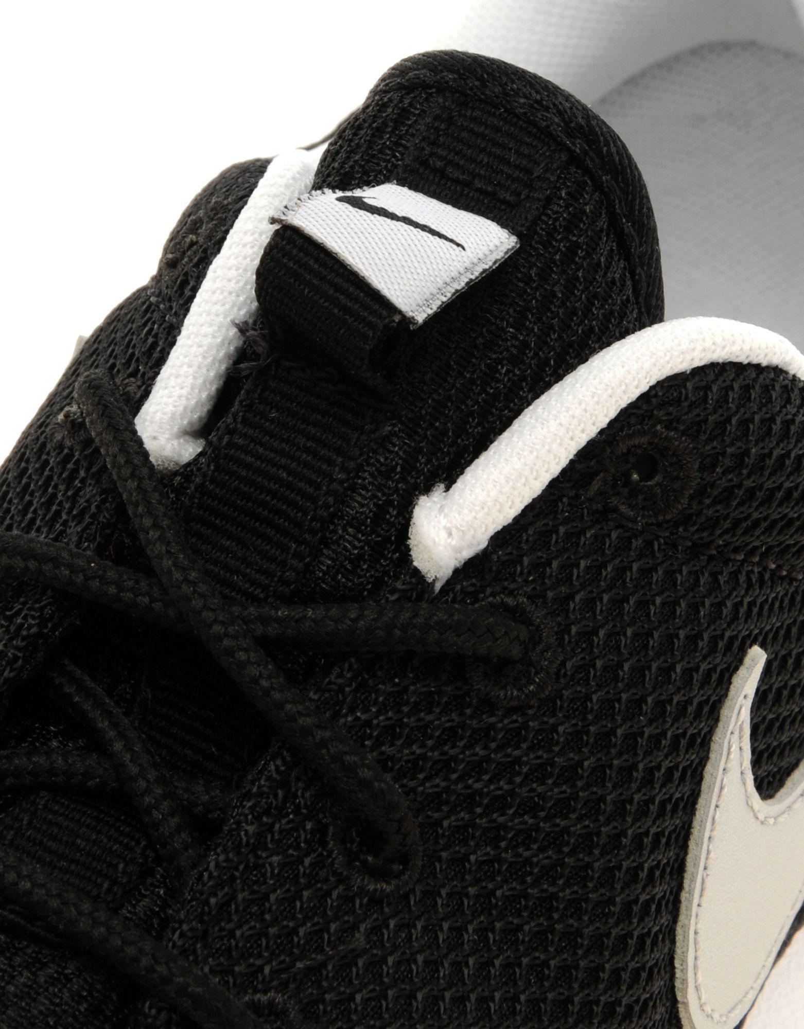 wrfqj Nike Roshe One Junior | JD Sports