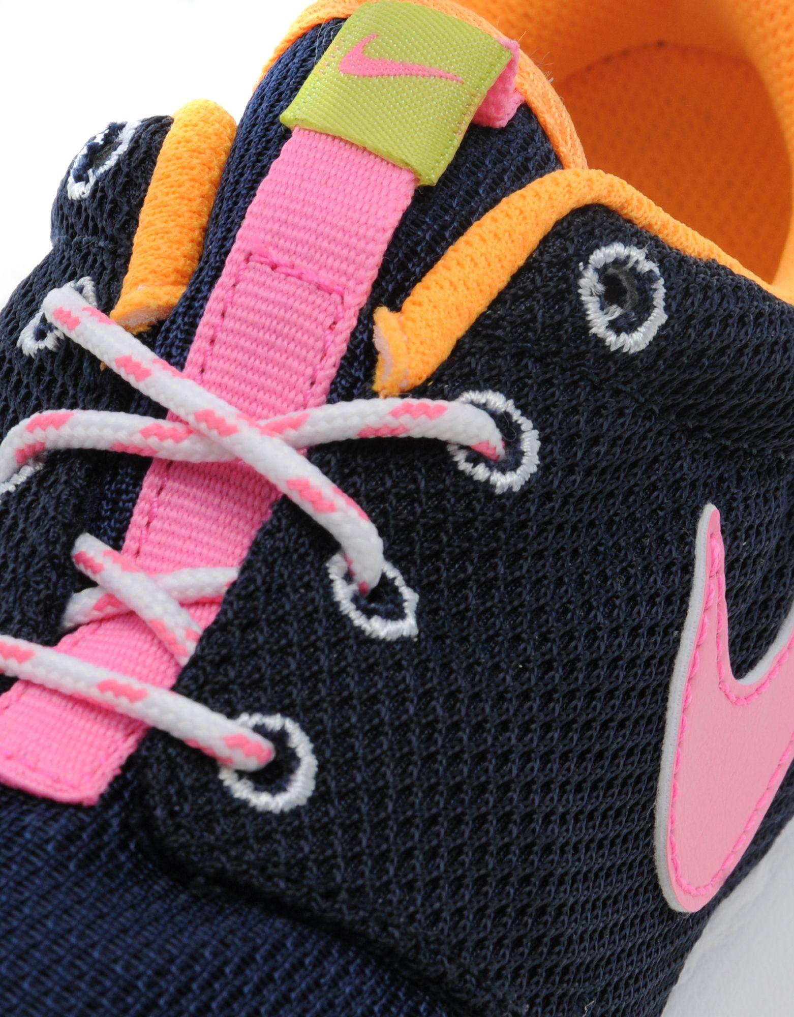 rbxry Nike Roshe One Junior | JD Sports