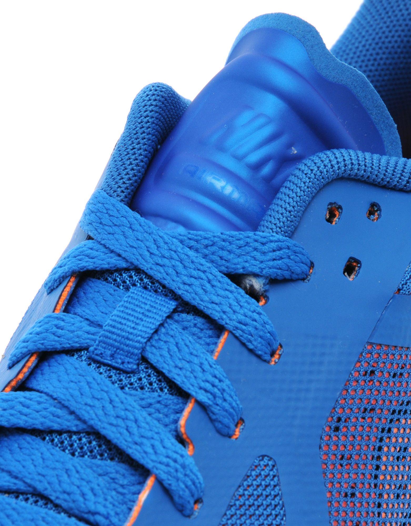 Nike Max 2014 Junior