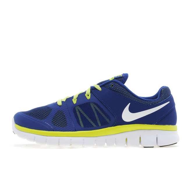 Nike Flex Run Junior