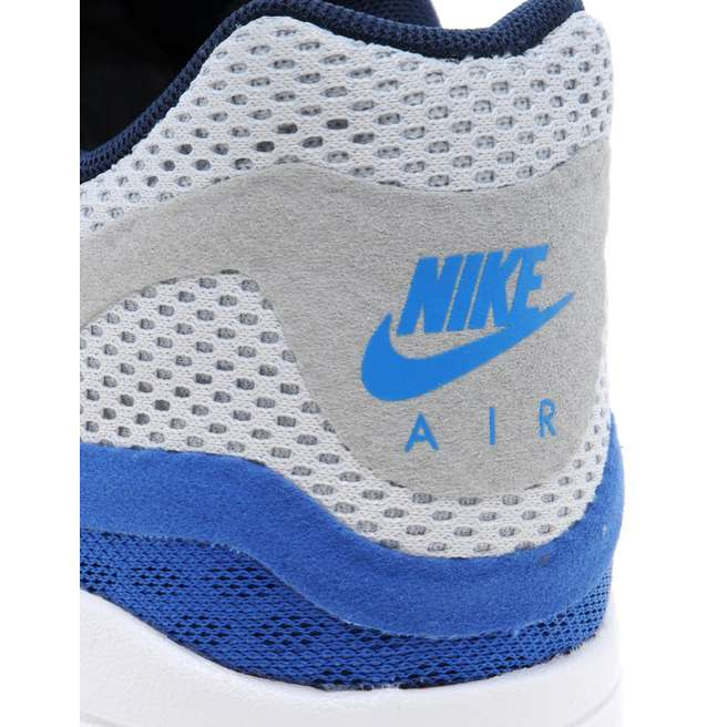 Nike Air Max 1 'Breathe'