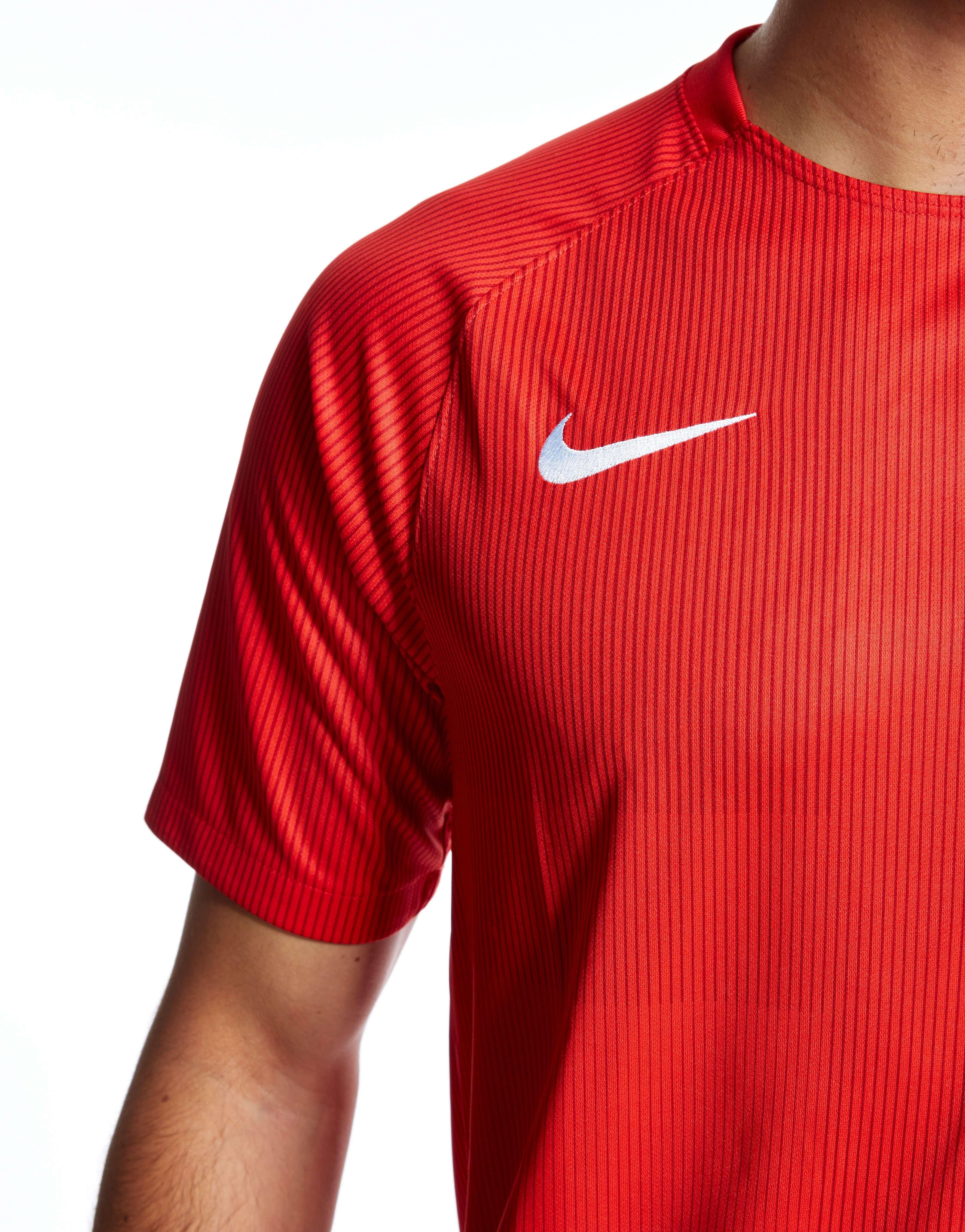 Nike England 2014 Stadium Away Shirt