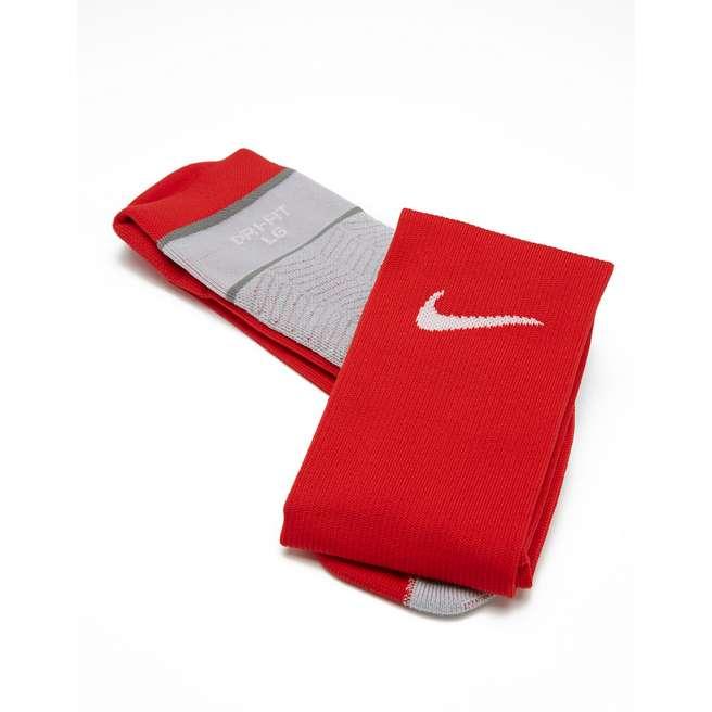 Nike England 2014 Away Socks