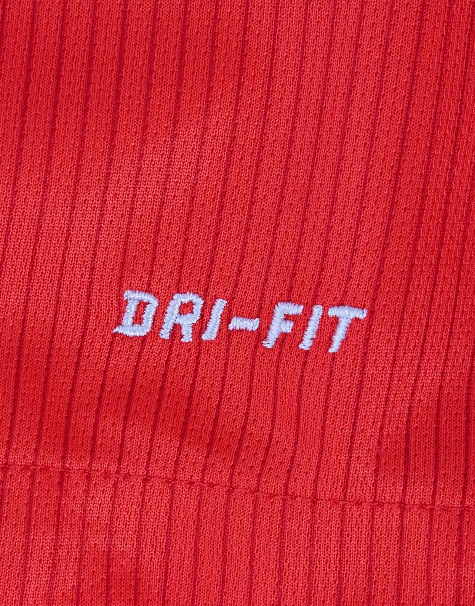 Nike England 2014 Junior Stadium Away Shirt