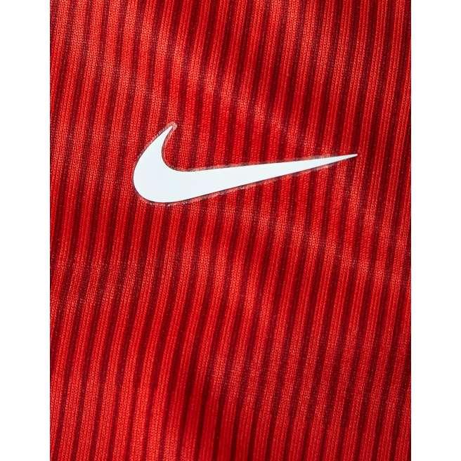 Nike England 2014 Infant Away Kit
