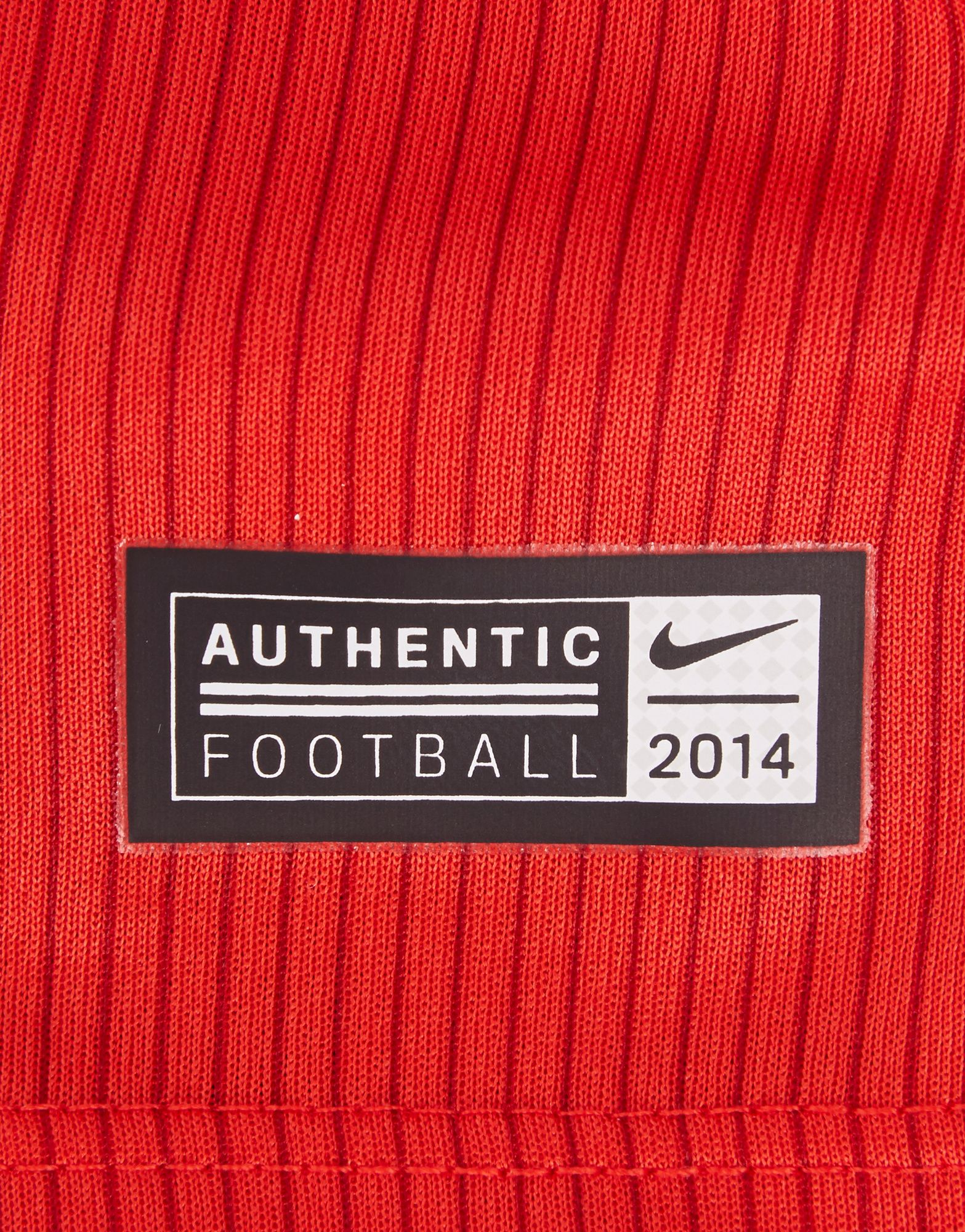 Nike England 2014 Infant Away Kit