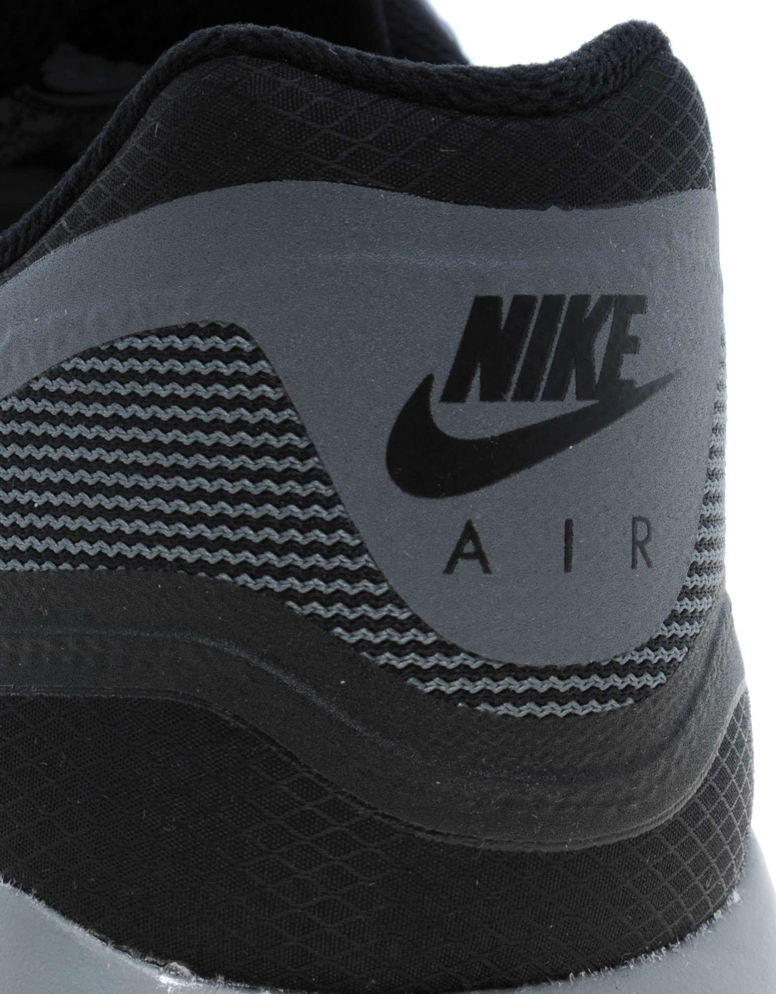 Nike Air Max 1 Lunar
