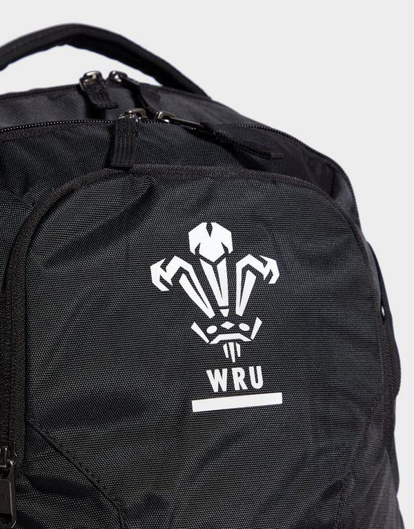 Under Armour Sac à dos Pays de Galles RU Hustle