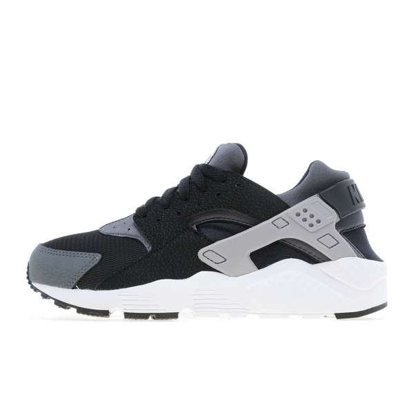 salomon examen fellraiser - Nike Air Huarache Junior | JD Sports