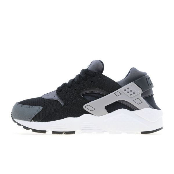 italy nike huarache black sports direct 05f5c fbe5c