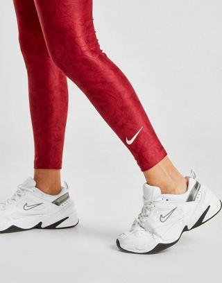Nike England WWC 7/8 Tights