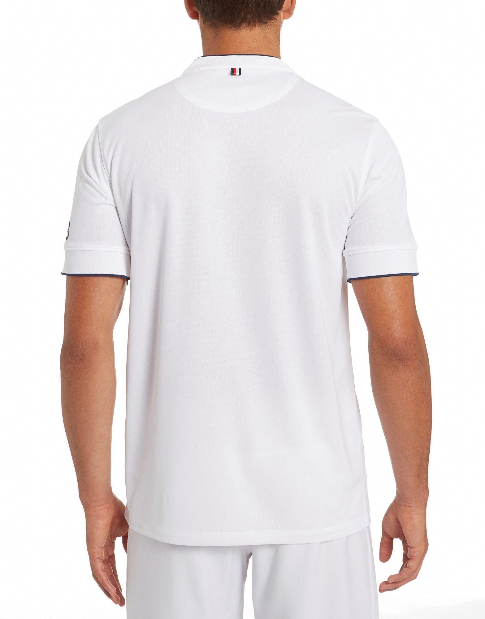 Nike Paris St Germain 2014 Away Shirt