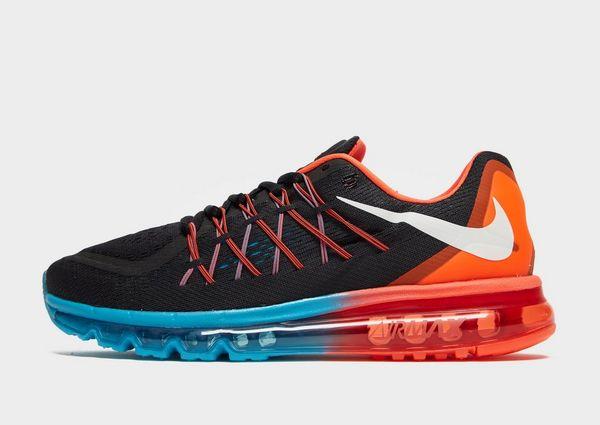 quality design e50e1 0ed0f Nike Air Max 2015 Herren