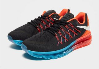 sélection premium cfd2d edabd Nike Air Max 2015 Homme | JD Sports