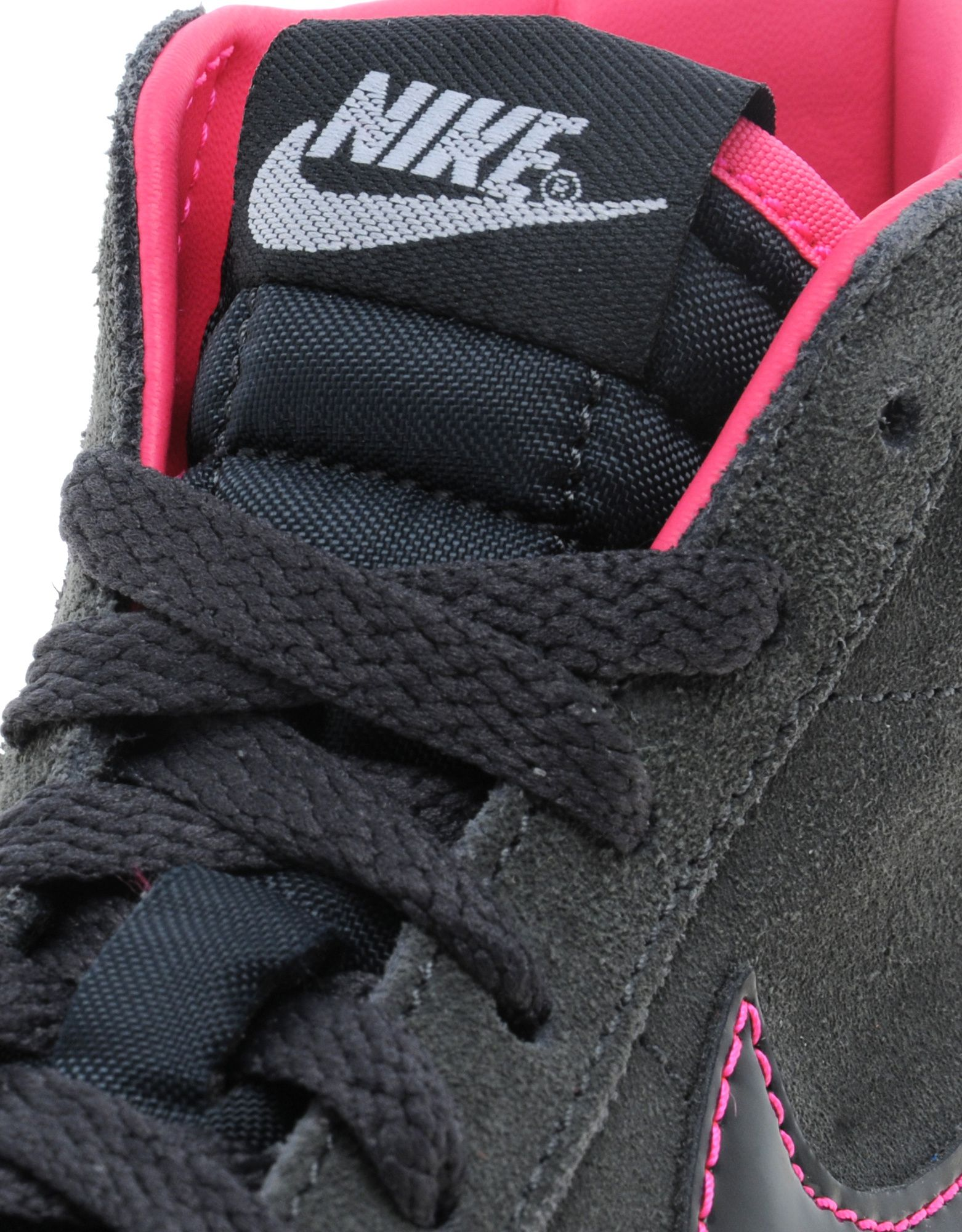 Nike Blazer Mid Childrens