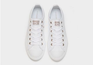 Converse All Star Ox Junior