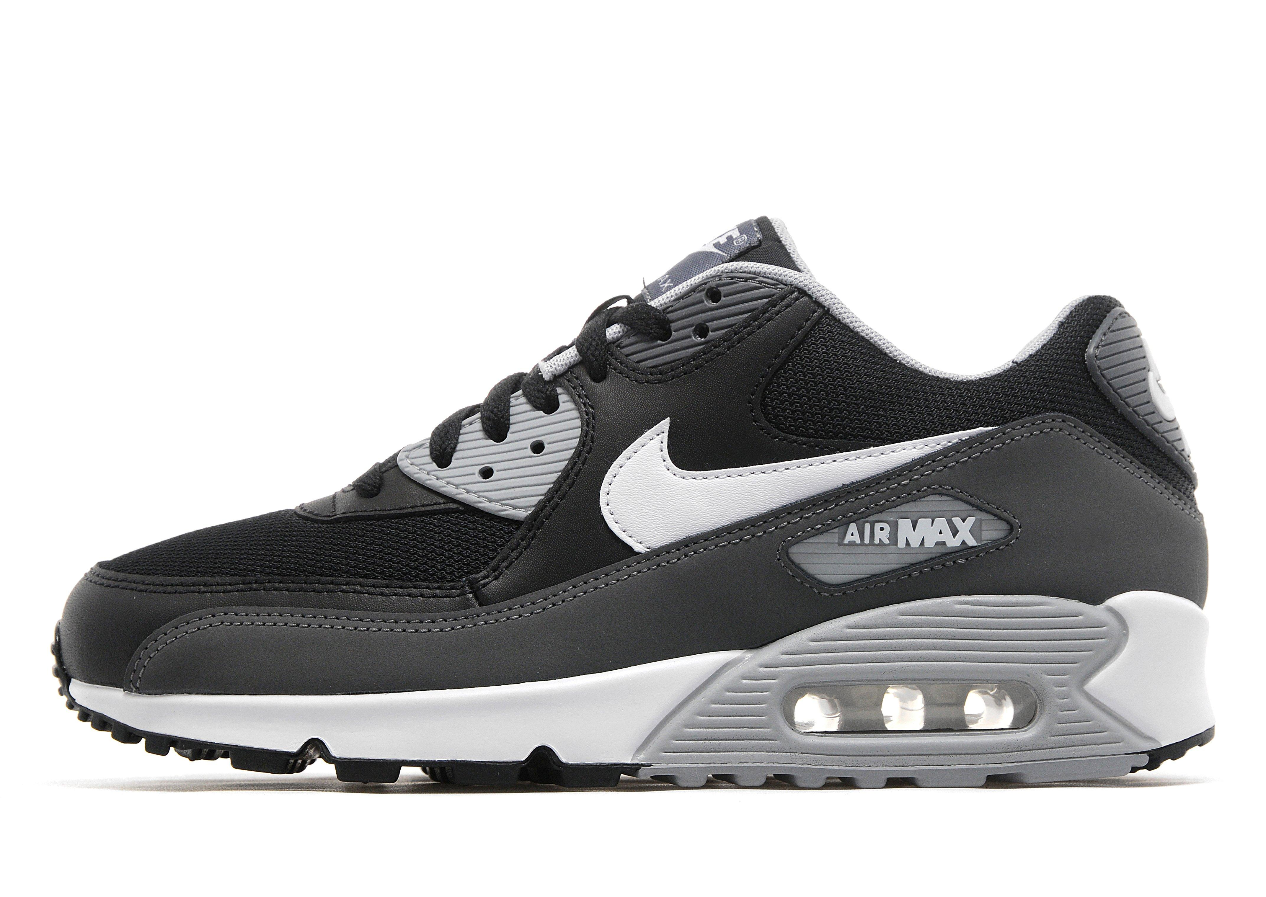 Nike Air Max 90 Jd Sports lanarkunitedfc.co.uk