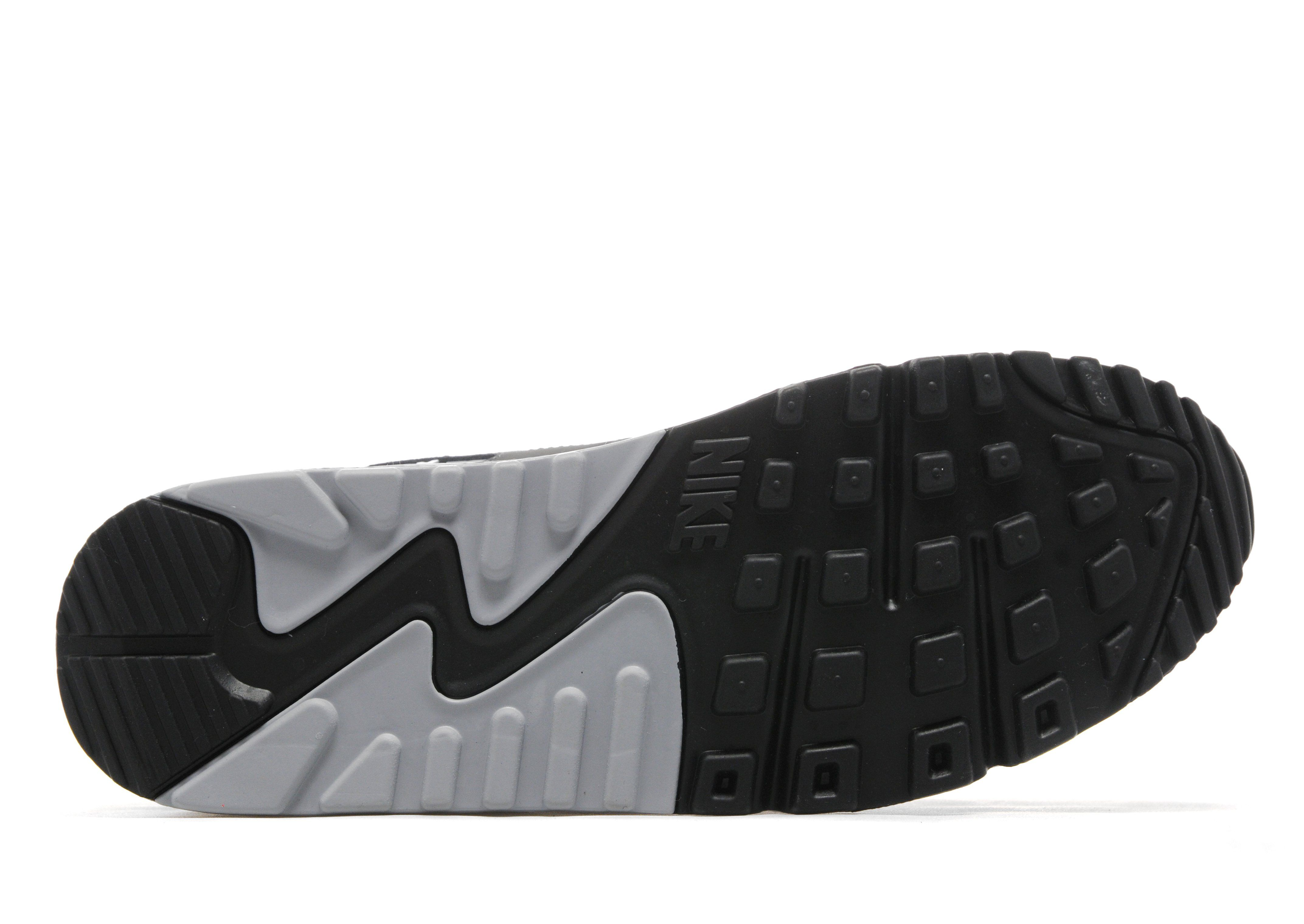 takfw Nike Air Max 90 | JD Sports