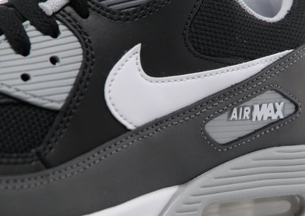 hot sale online 1b1f5 077d1 promo code for jd black and white air max 4b993 a6d28