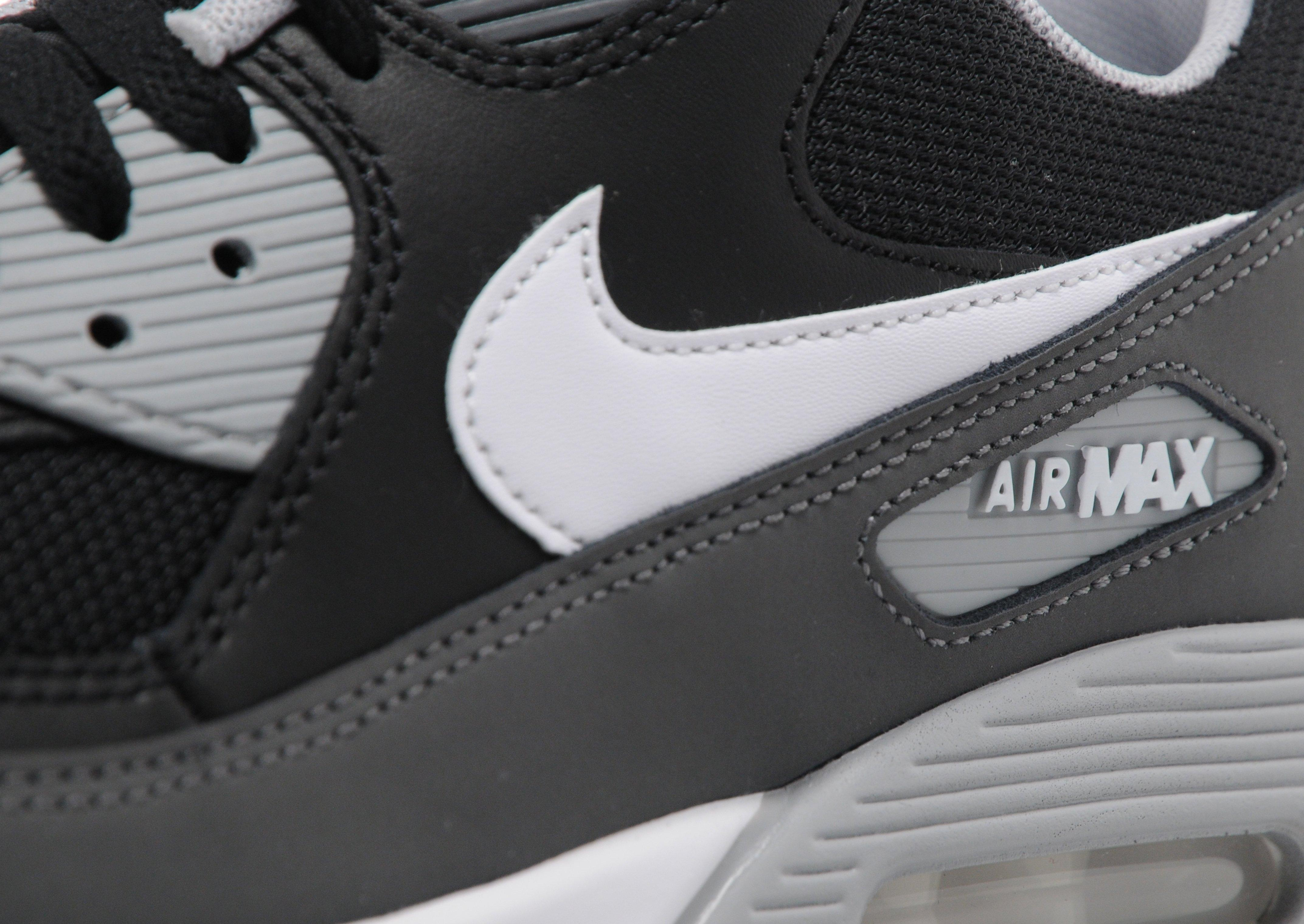 separation shoes 90884 28475 denmark nike lunar solo run in white lyst cf4c0 09aa4  inexpensive jd sport  air max 90 81679 44a78