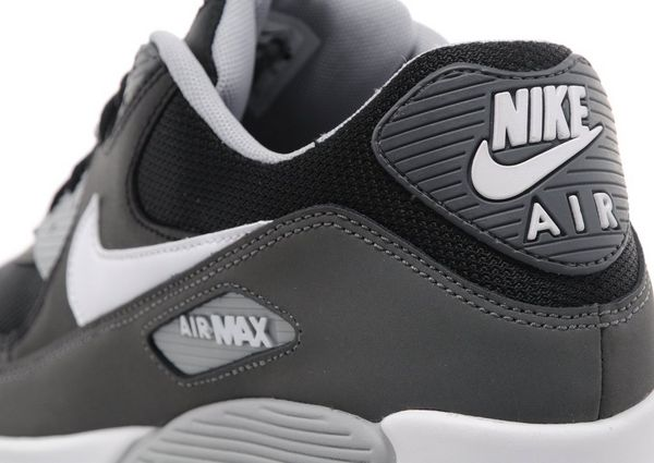 super popular ba0e1 b3505 Nike Air Max 90 Jd Sports beardownproductions.co.uk