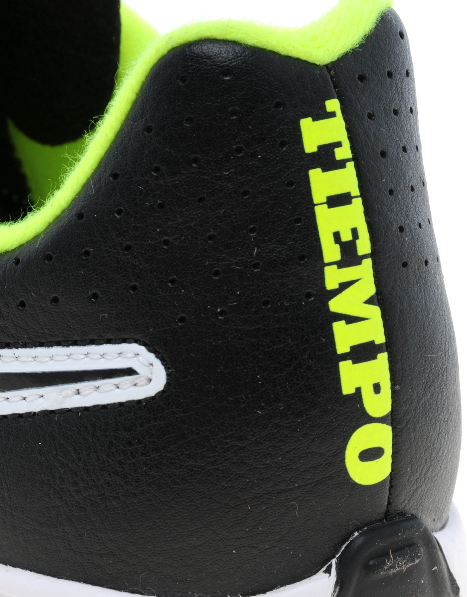 Nike Tiempo Rio 2 Astro Turf Junior