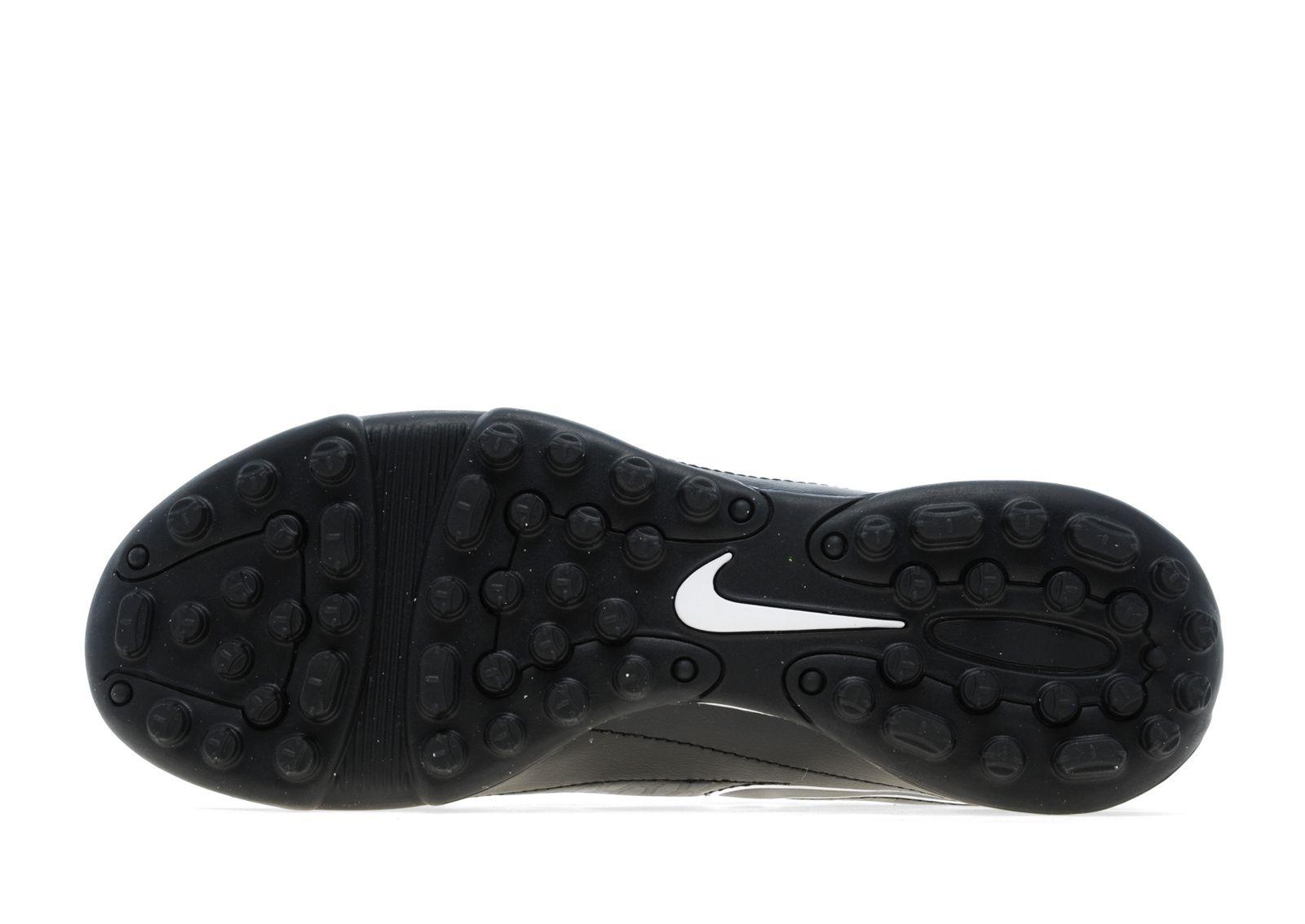 Nike Magista Ola Astro Turf Junior
