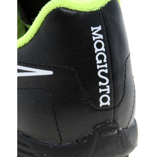 Nike Magista Ola Astro Turf Junior