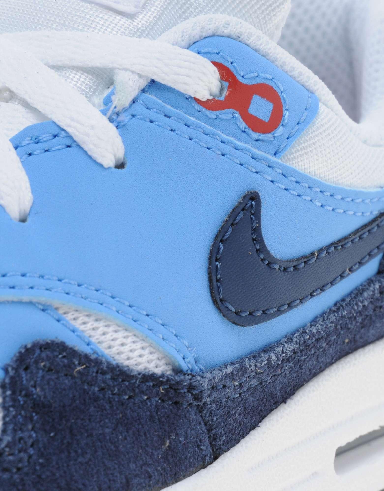 Nike Air Max 1 Infant