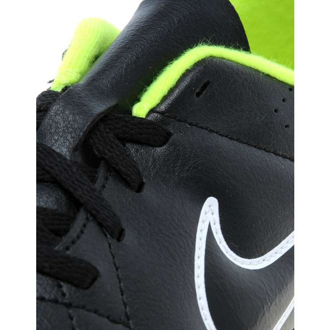 Nike Tiempo Rio 2 Firm Ground Children