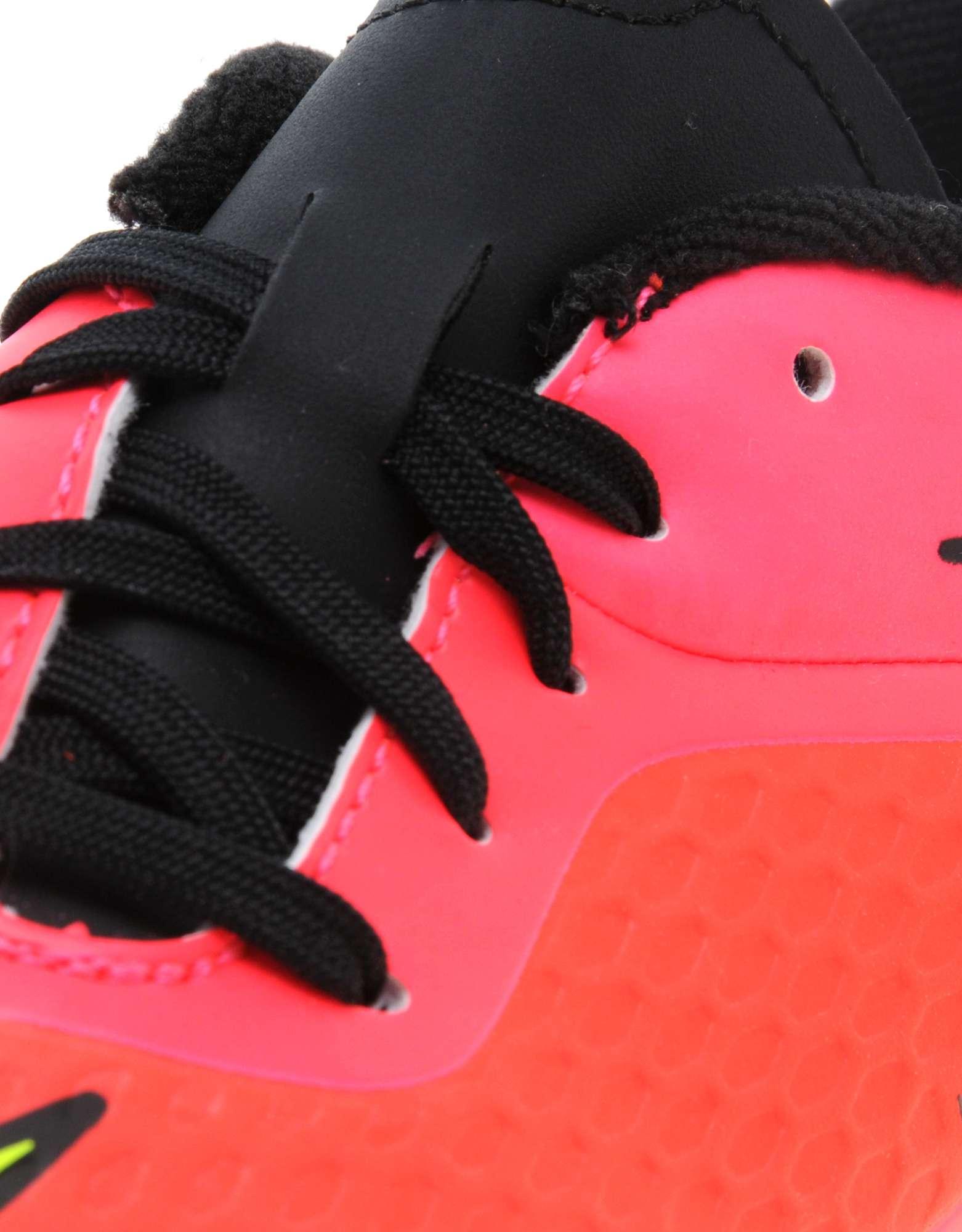 Nike Hypervenom Phelon Artificial Ground Childrens
