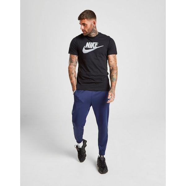 Nike Futura T-Shirt Heren