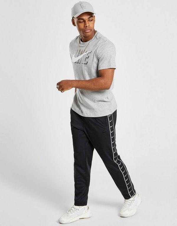 Nike T-shirt Swoosh Homme