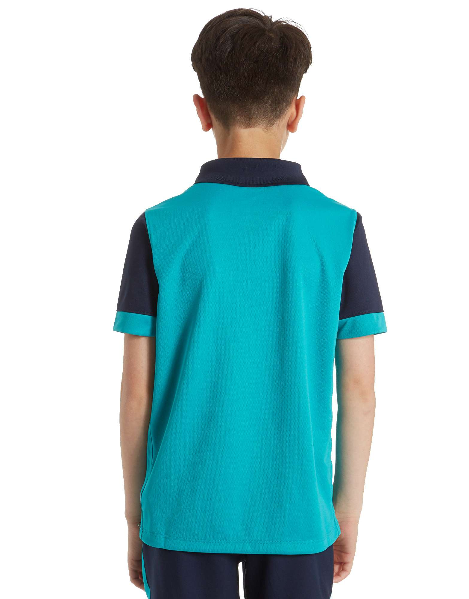 Nike Blackburn Rovers 2014 Junior Away Shirt