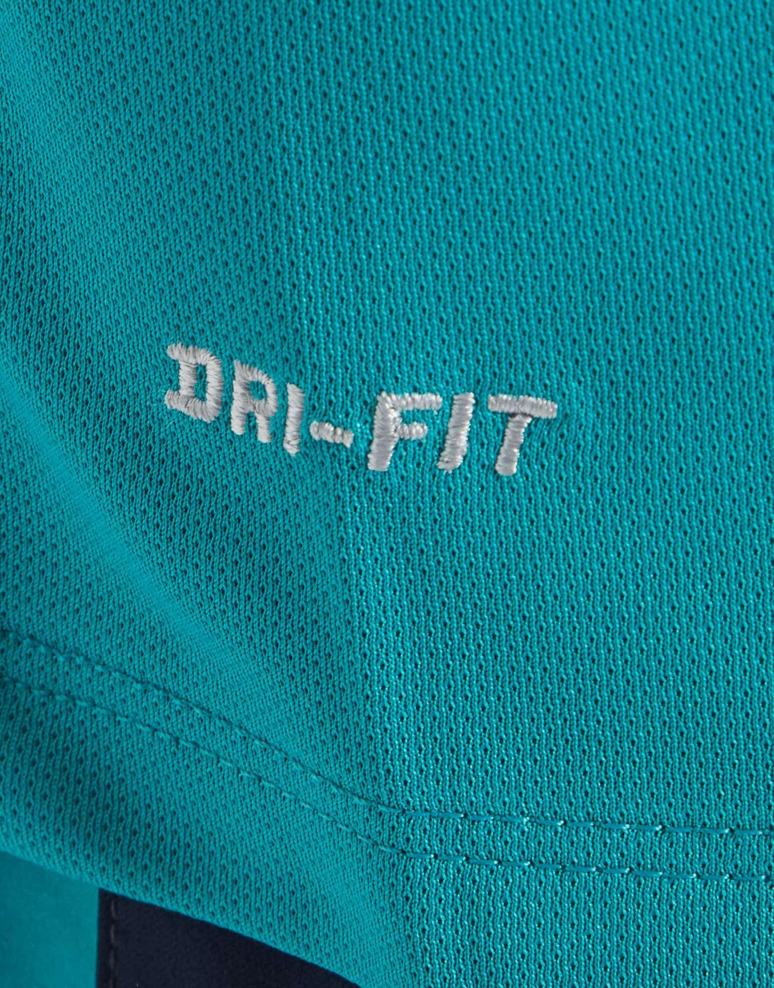 Nike Blackburn Rovers 2014 Junior Away Shirt