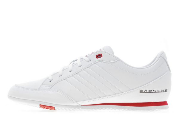 newest 3c9fa 3a0ee ... low price adidas originals porsche speedster 6d08b b2adf