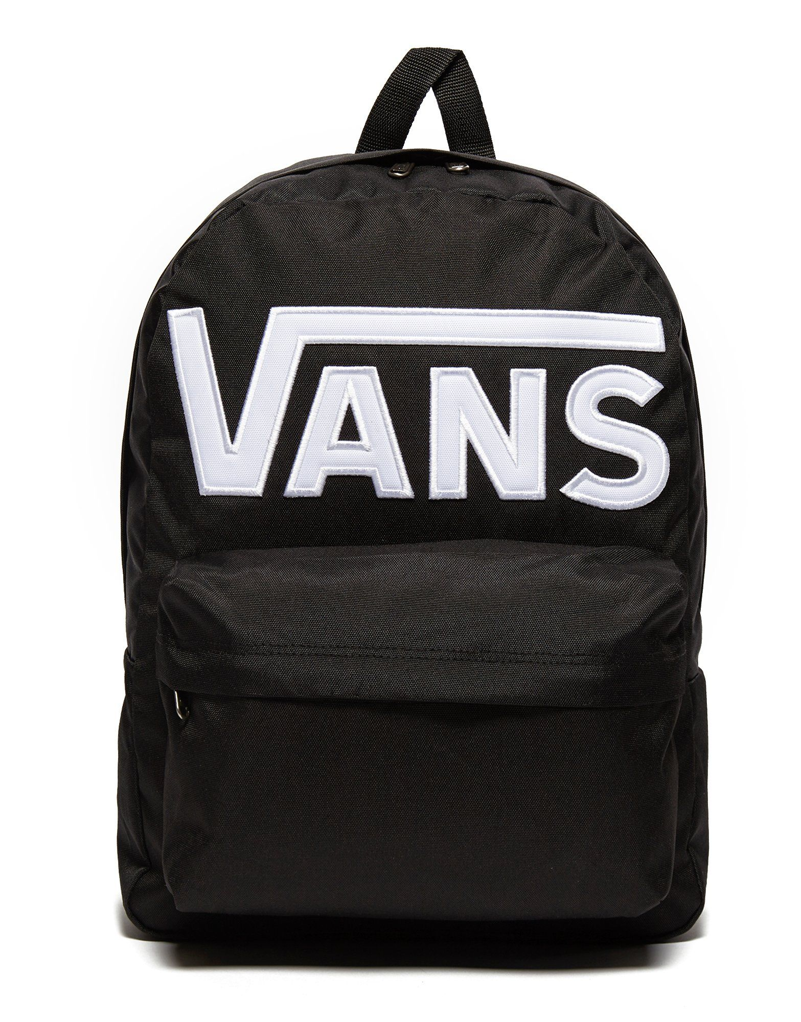 Vans Old Skool Backpack
