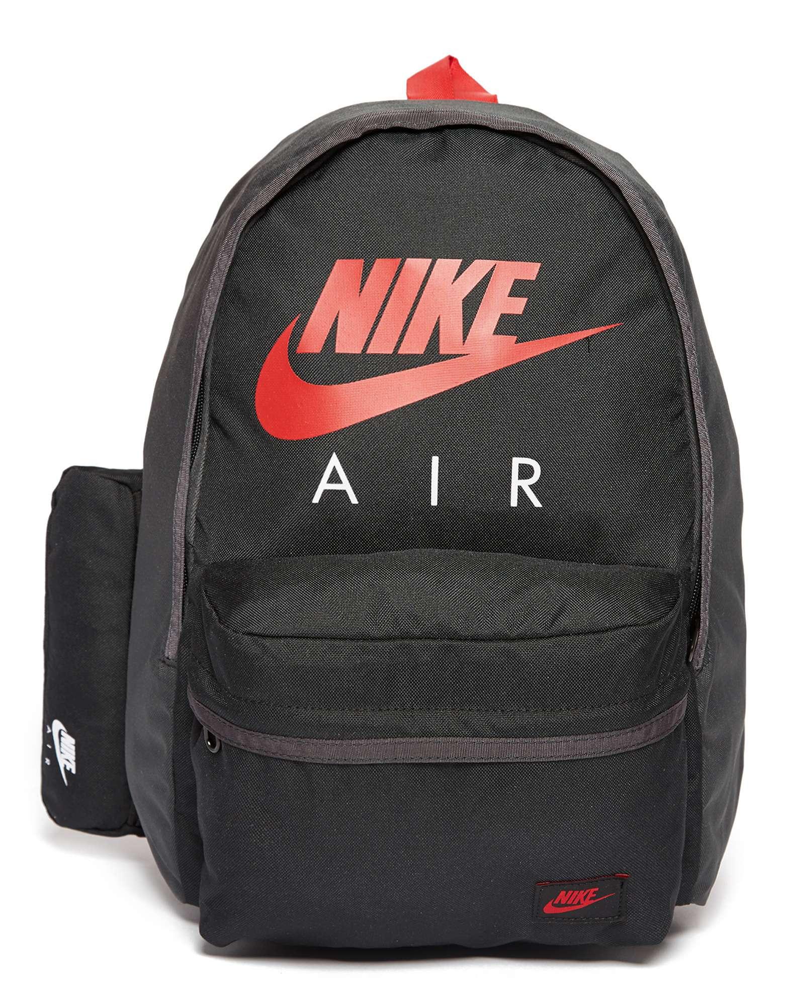 Nike Air Backpack