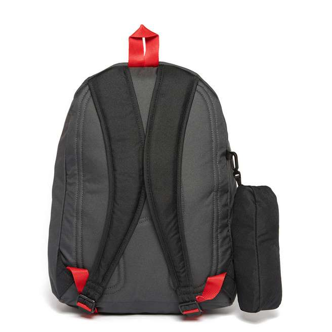 Nike Air Backpack
