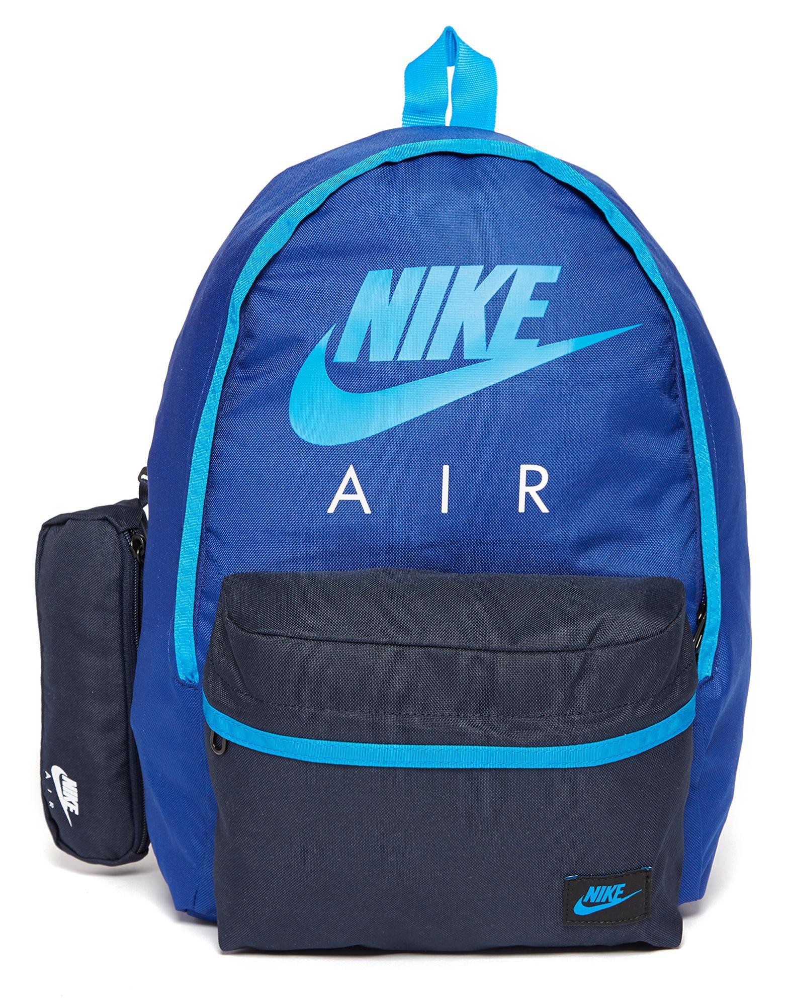 Nike Air School Bags For Boys 1500a2c6c8