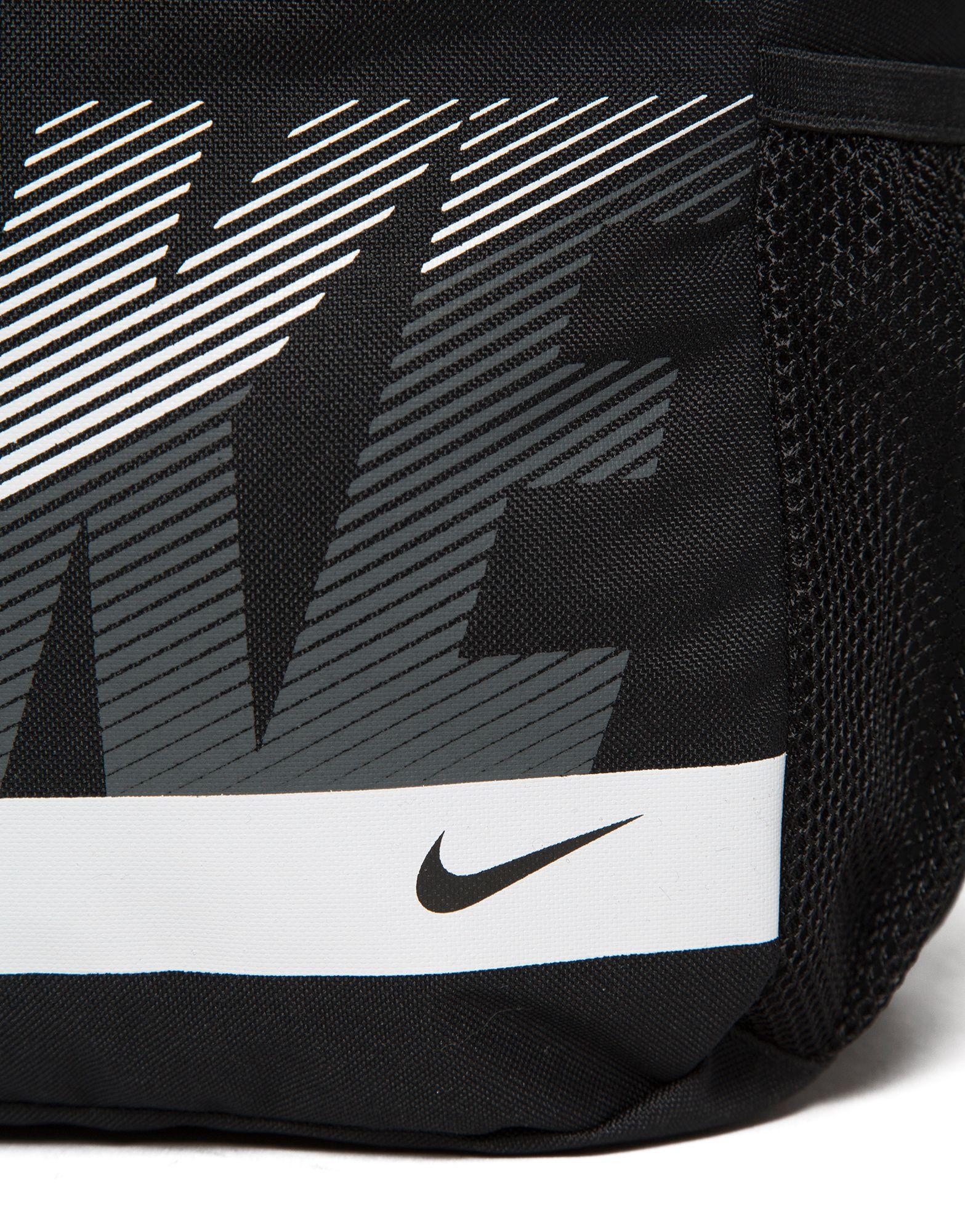 Nike Classic Sand Backpack