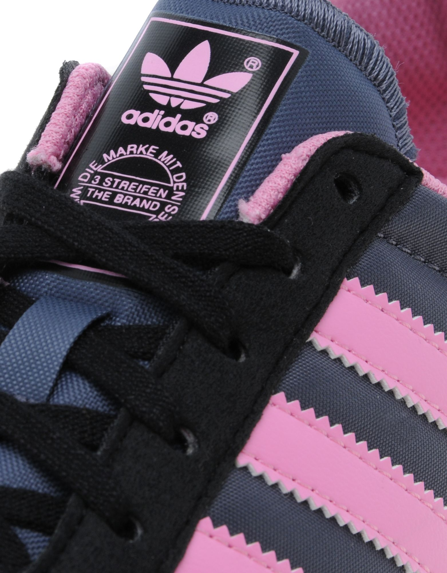 adidas Originals Adistar Racer