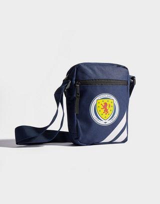 Official Team Sac en bandoulière Scotland FA