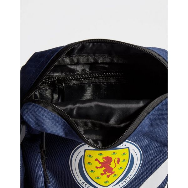 Official Team Sac en bandoulière Scotland FA