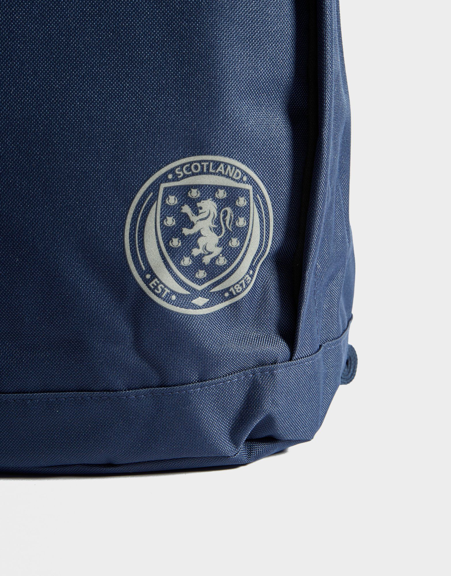 Official Team Sac à dos Scotland FA Homme