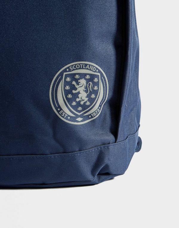 Official Team Sac à dos Scotland FA