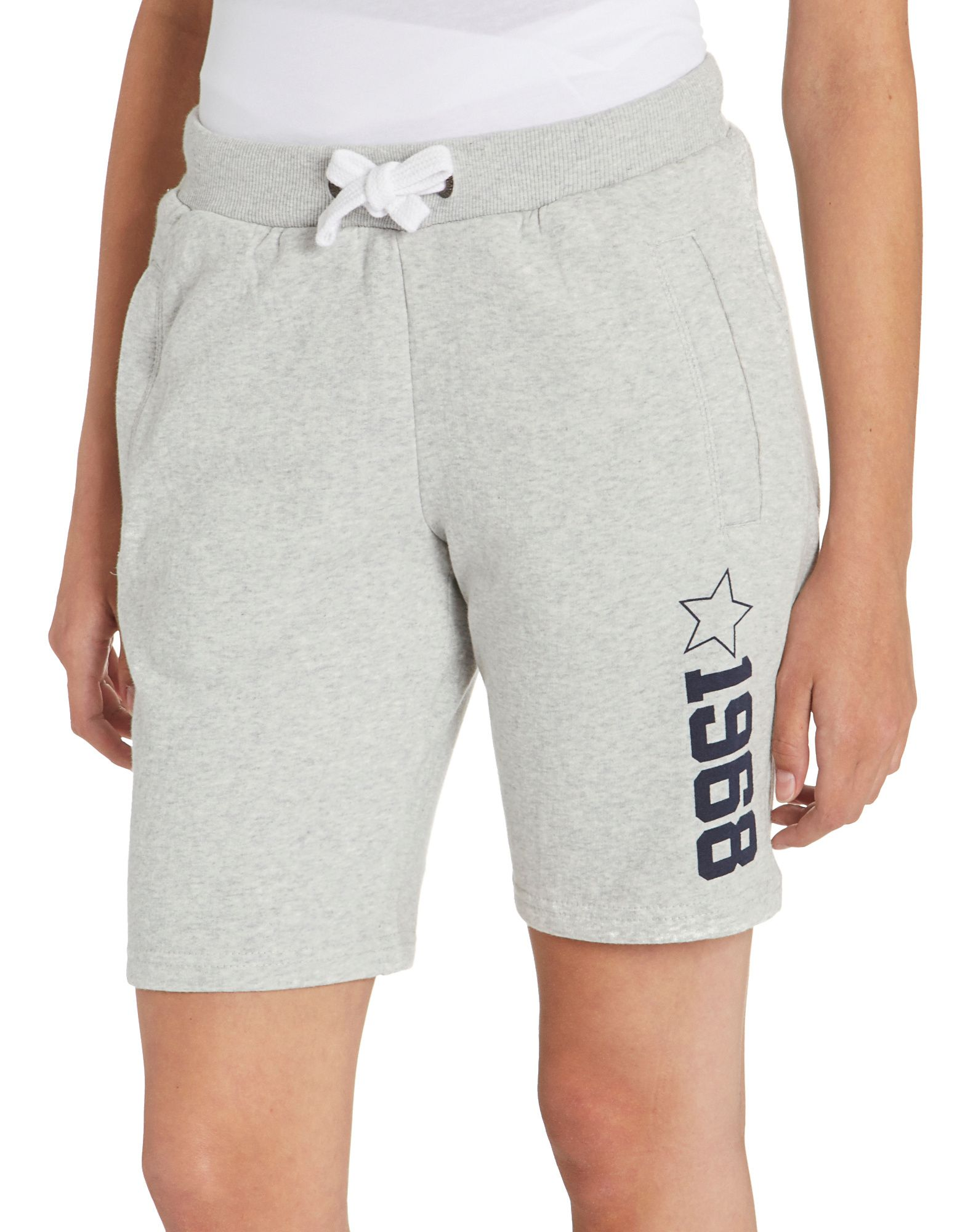 Brookhaven Ashleigh Jogging Shorts