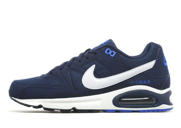 10cee88357798 ... Nike Air Max Command ...
