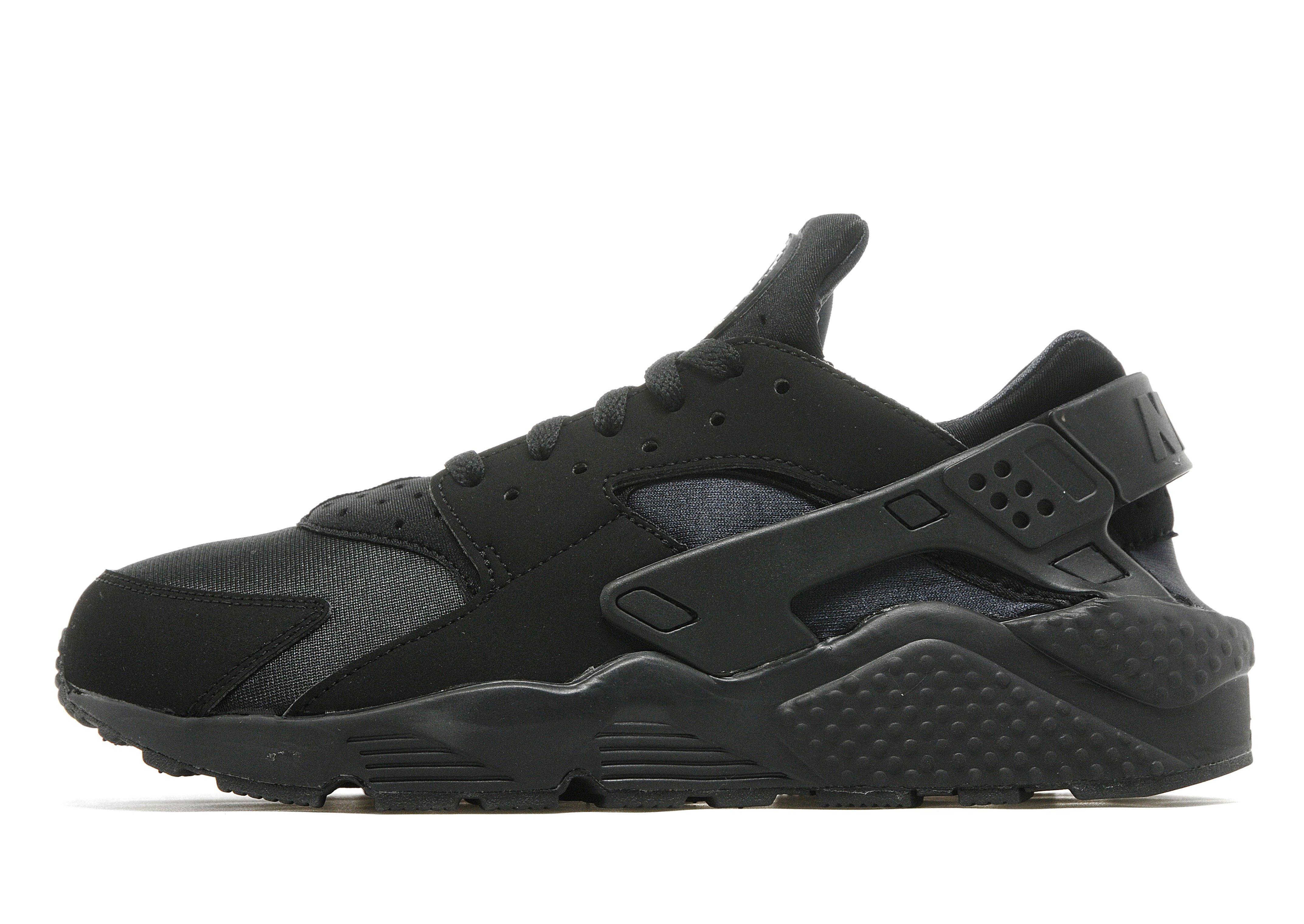 Nike Air Max 90 Lueur Dans Le Noir Jd Sport Noir