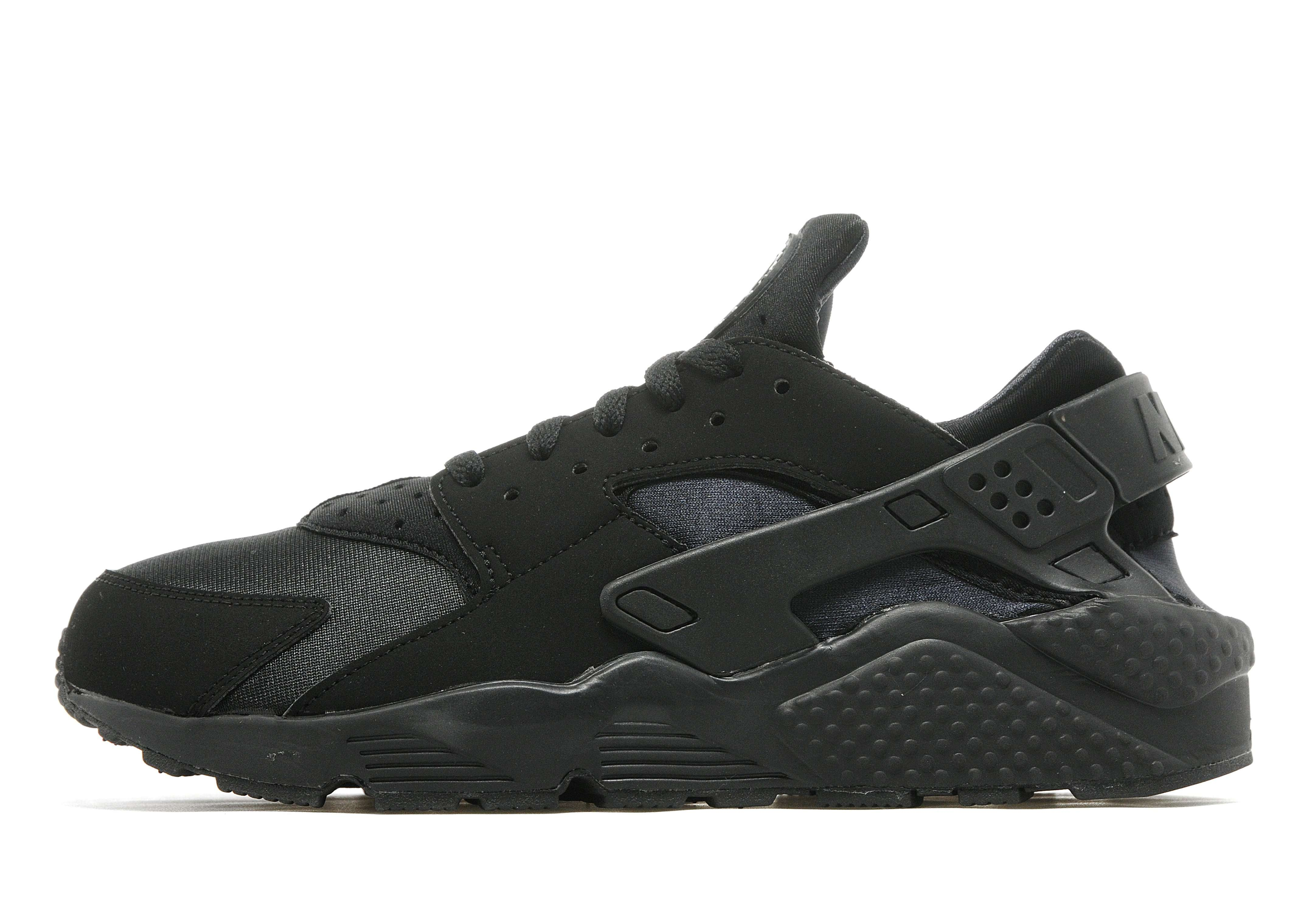 nike air huarache jd sports. Black Bedroom Furniture Sets. Home Design Ideas